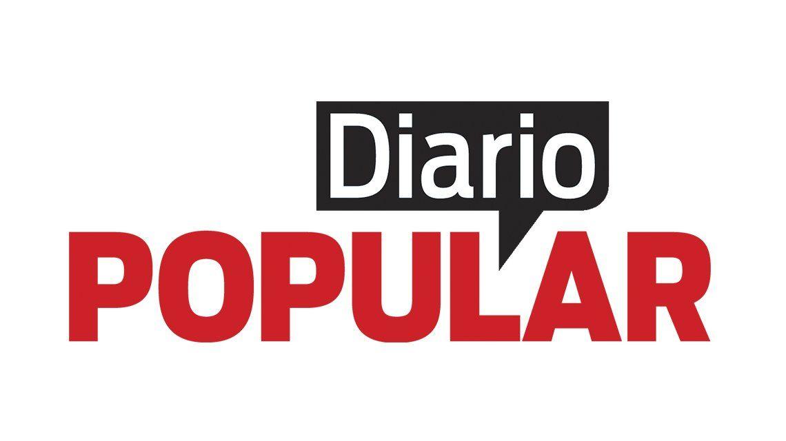 ADEPA también mostró su preocupación por Diario Popular