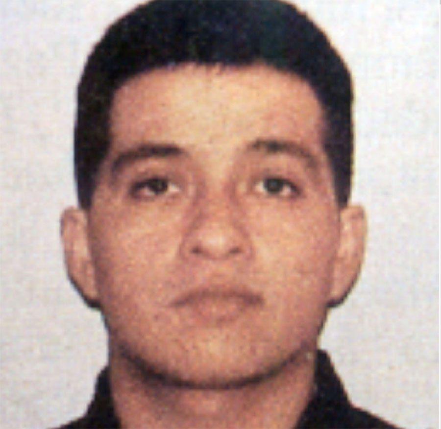 A 25 años del crimen del soldado Omar Carrasco