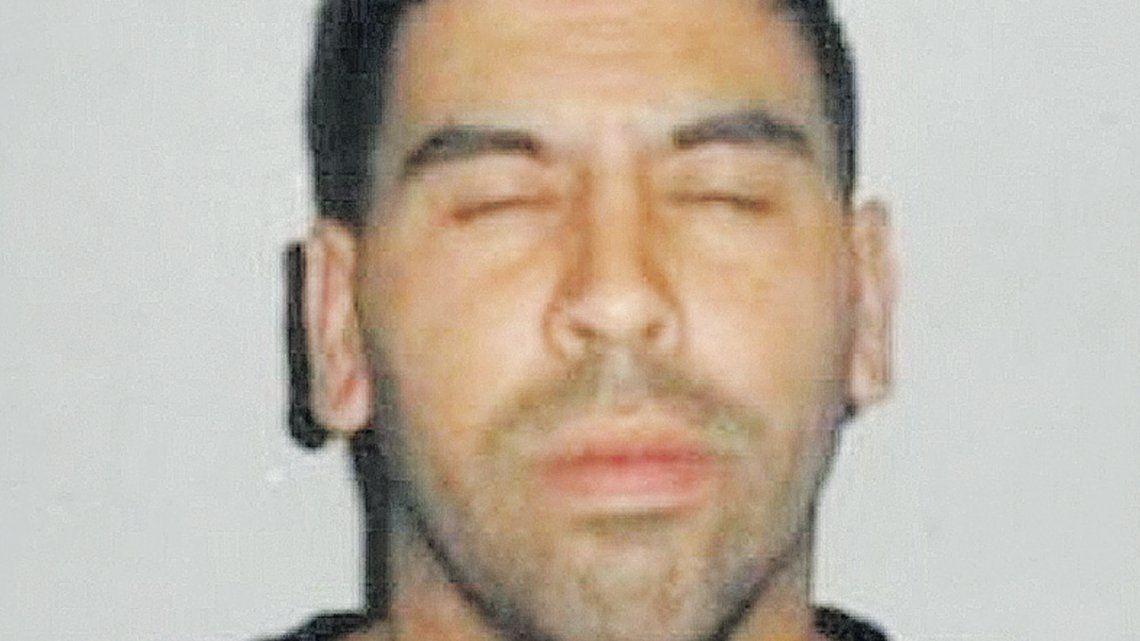 Investigan la fuga de un preso del penal de Devoto