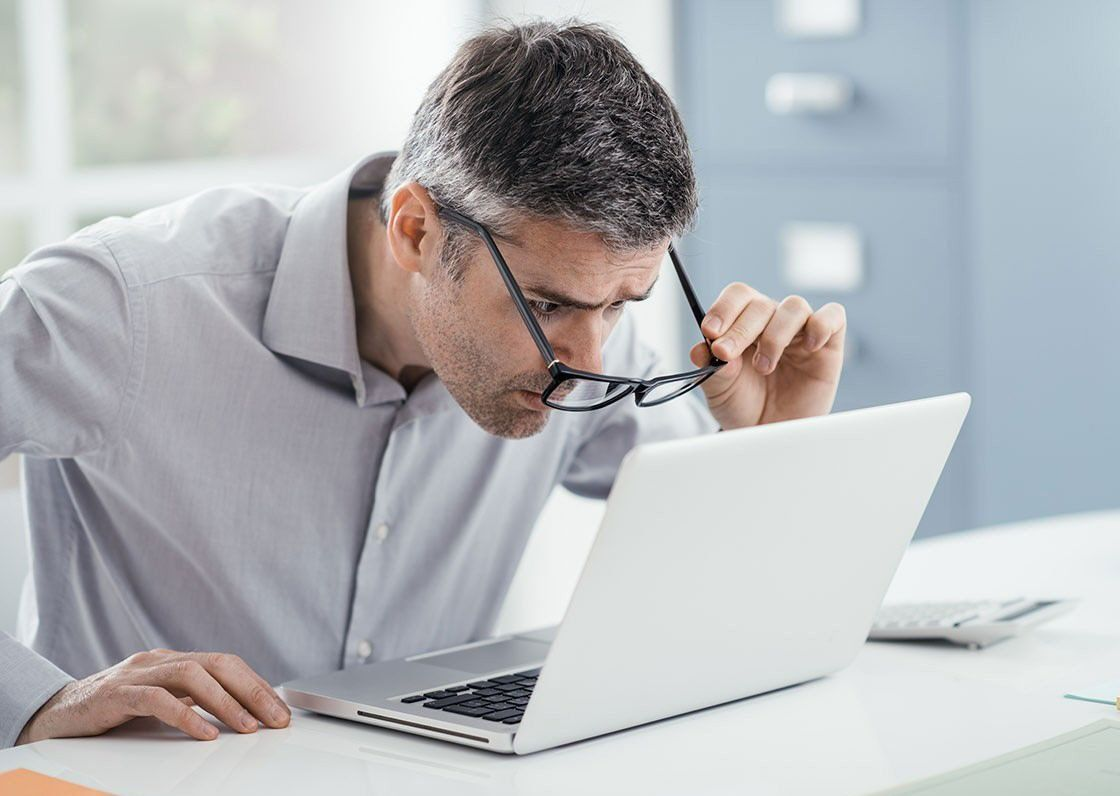 46a0ffa823 Corregir la presbicia sin tener que usar anteojos