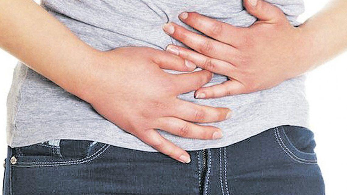 Científicos del CONICET y especialistas del Hospital Italiano desarrollaron nuevo suero que podría frenar el avance del SUH