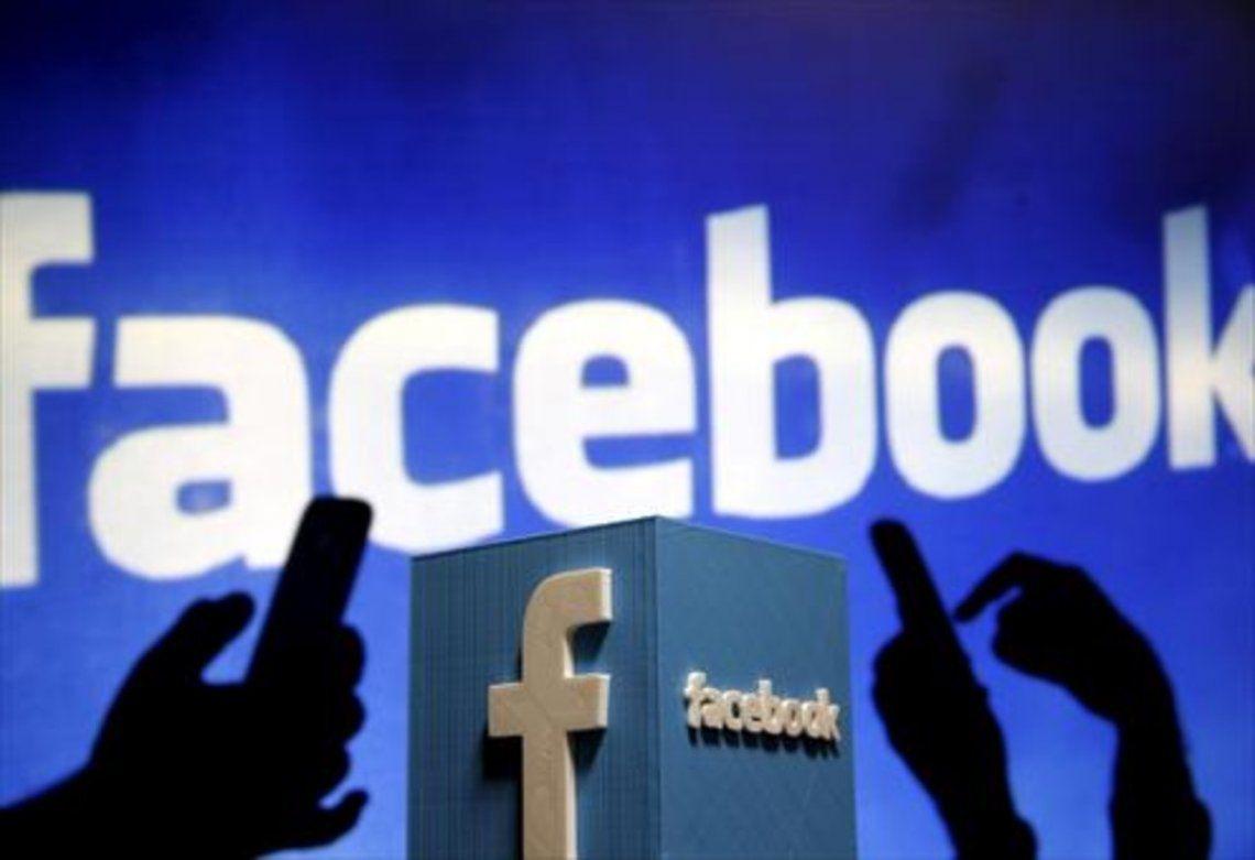 Facebook: para 2070, habrá más cuentas de personas muertas que vivas