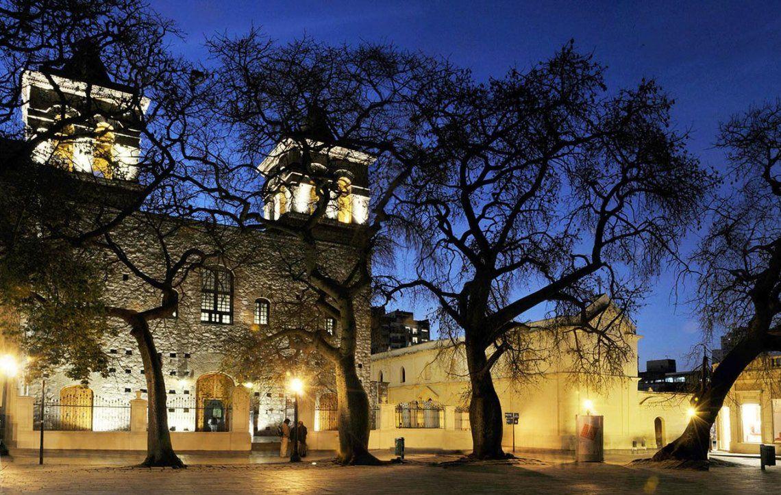 Córdoba: una ciudad con múltiples actividades para disfrutar
