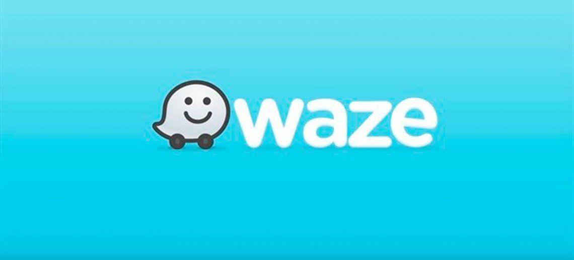 Waze: cómo activar a Mario Pergolini como tu nuevo co-piloto