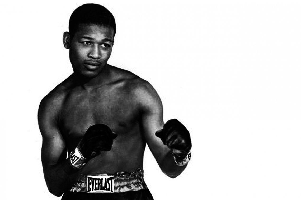 A 30 años de la muerte de Sugar Ray Robinson, el señor libra por libra