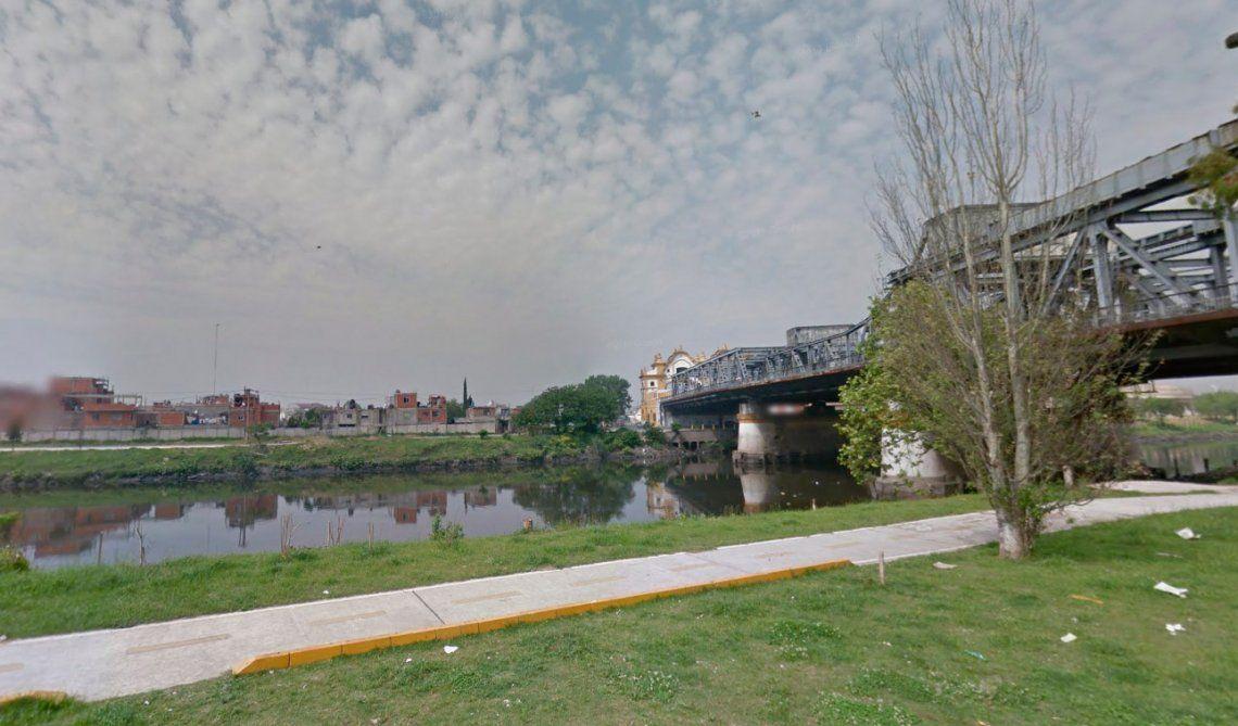 Desagradable olor se sintió en distintos barrios de la Ciudad y la Provincia de Buenos Aires