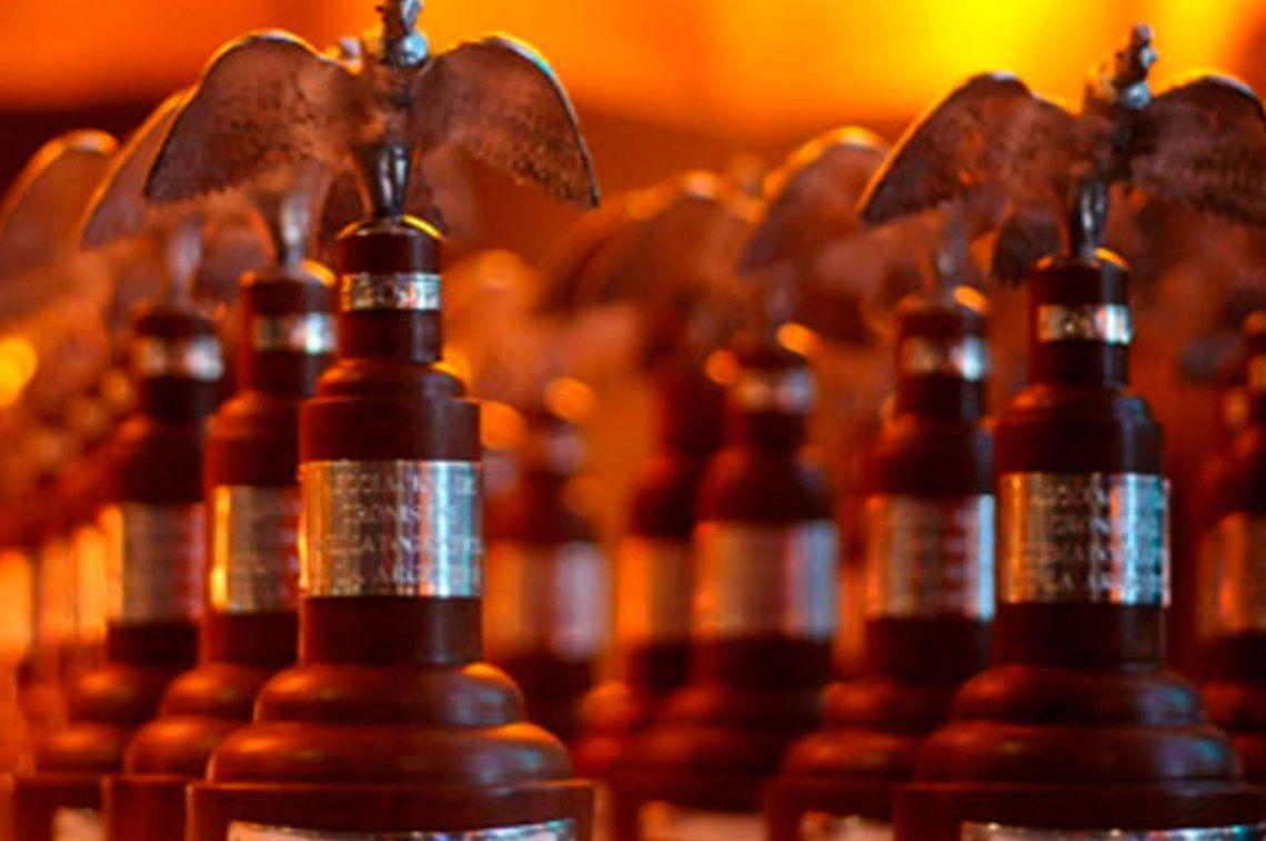 Premios Cóndor de Plata 2019: todos los nominados