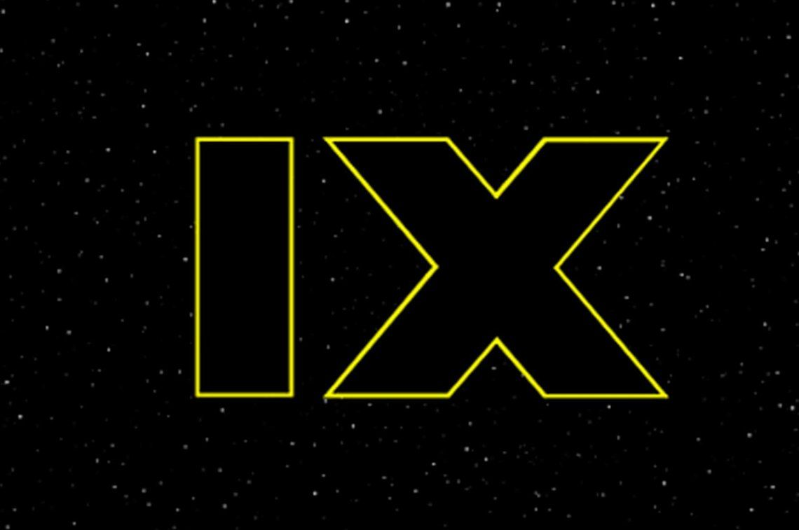 Star Wars Episodio IX: presentaron el trailer oficial de The Rise of the Skywalker