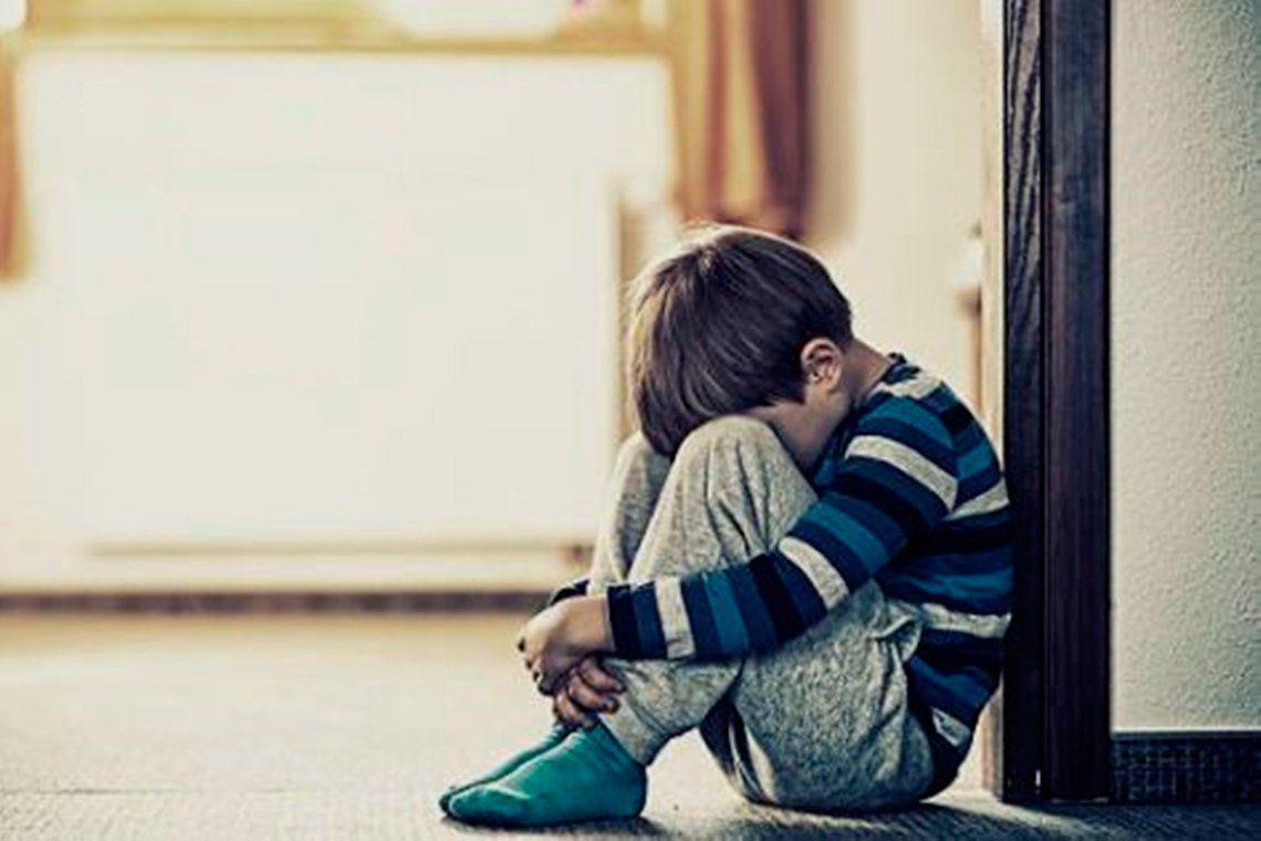 Santiago del Estero: detienen a niñera acusada de obligar a nene de 4 años a practicarle sexo oral