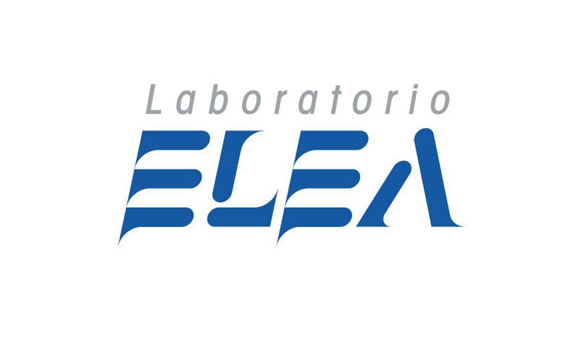 El laboratorio Elea también pidió procedimiento preventivo de crisis