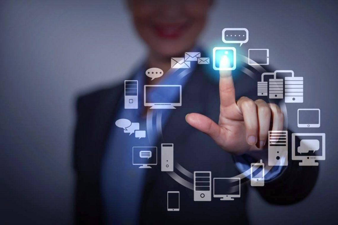 Argentina, el país con mayor talento en tecnología a nivel mundial