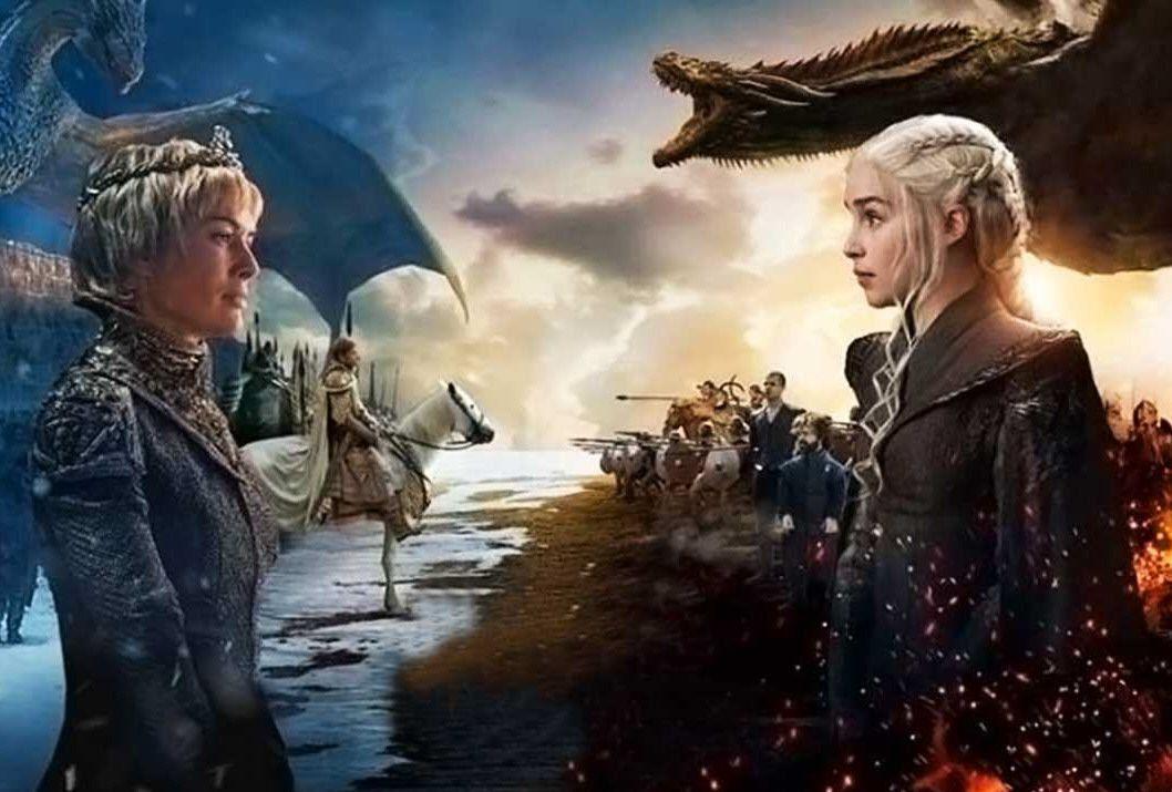 Game of Thrones: comienza la temporada final de la serie