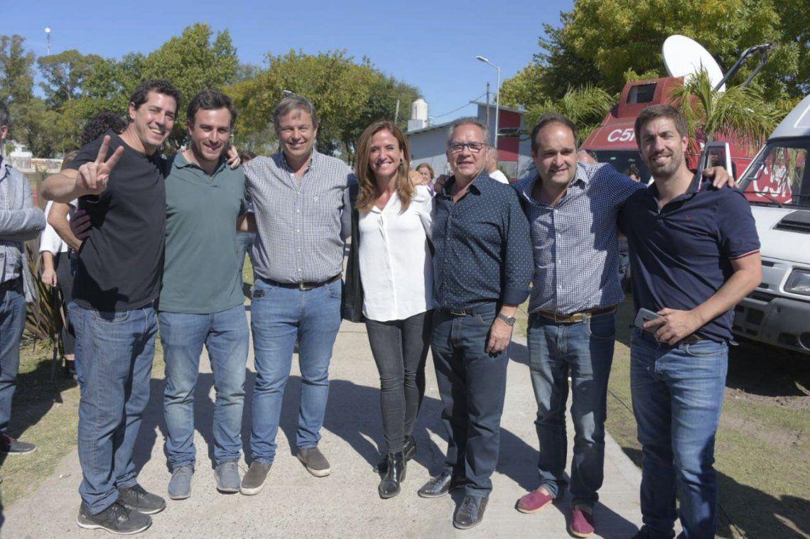 Elecciones 2019: el PJ bonaerense y Unidad Ciudadana definirán un candidato único sin PASO