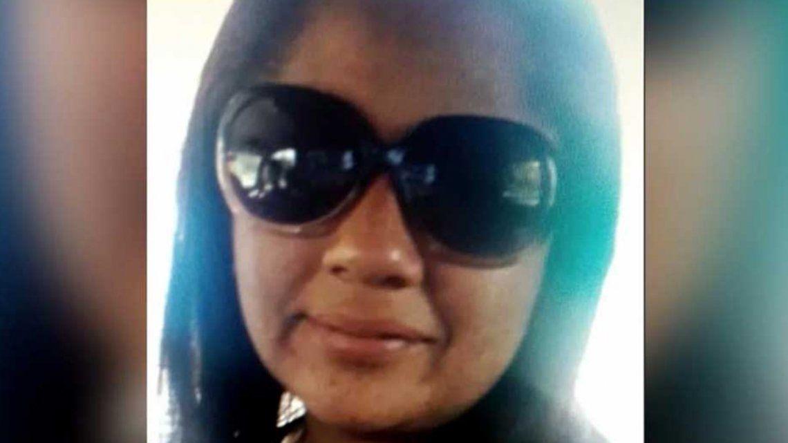 Ezeiza: Mató a su ex mujer y tiró el cuerpo en un descampado