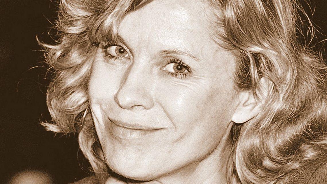 Murió Bibi Andersson, la gran musa de Bergman