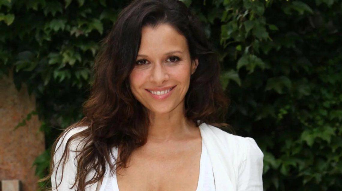 Julieta Ortega confesó que interrumpió un embarazo cuando vivía en EE.UU.