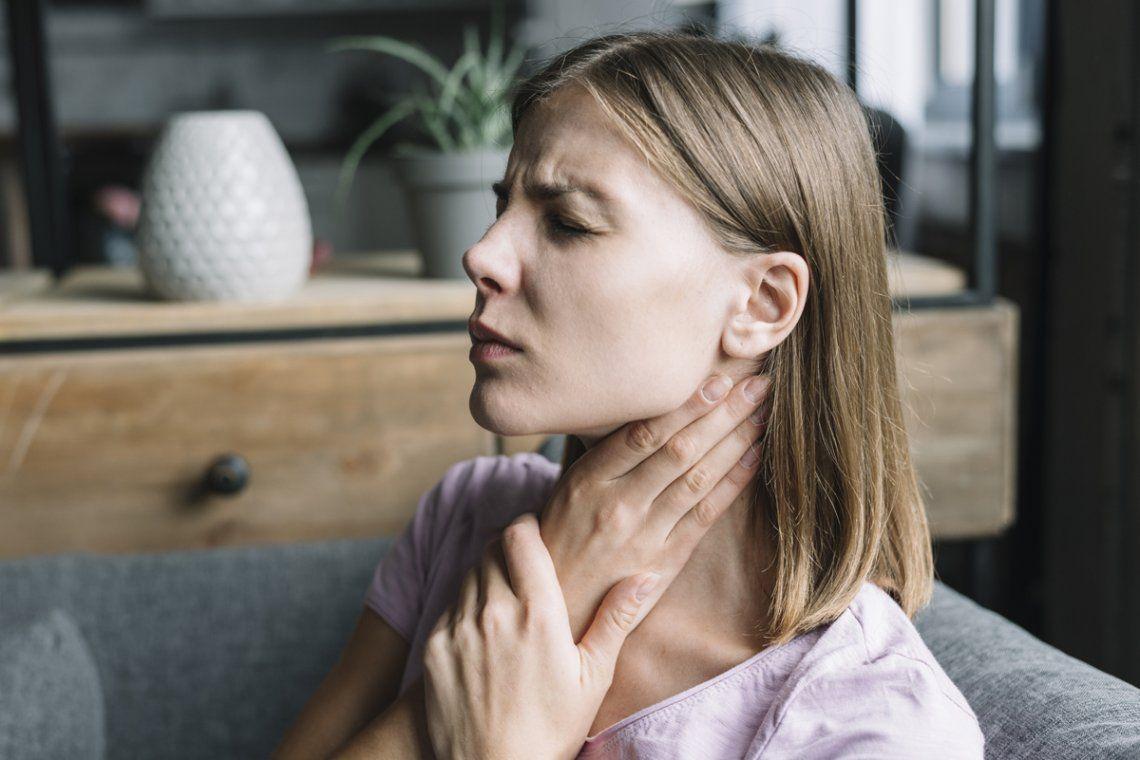 Día Mundial de la Voz: la importancia de cuidarla y prevenir patologías asociadas