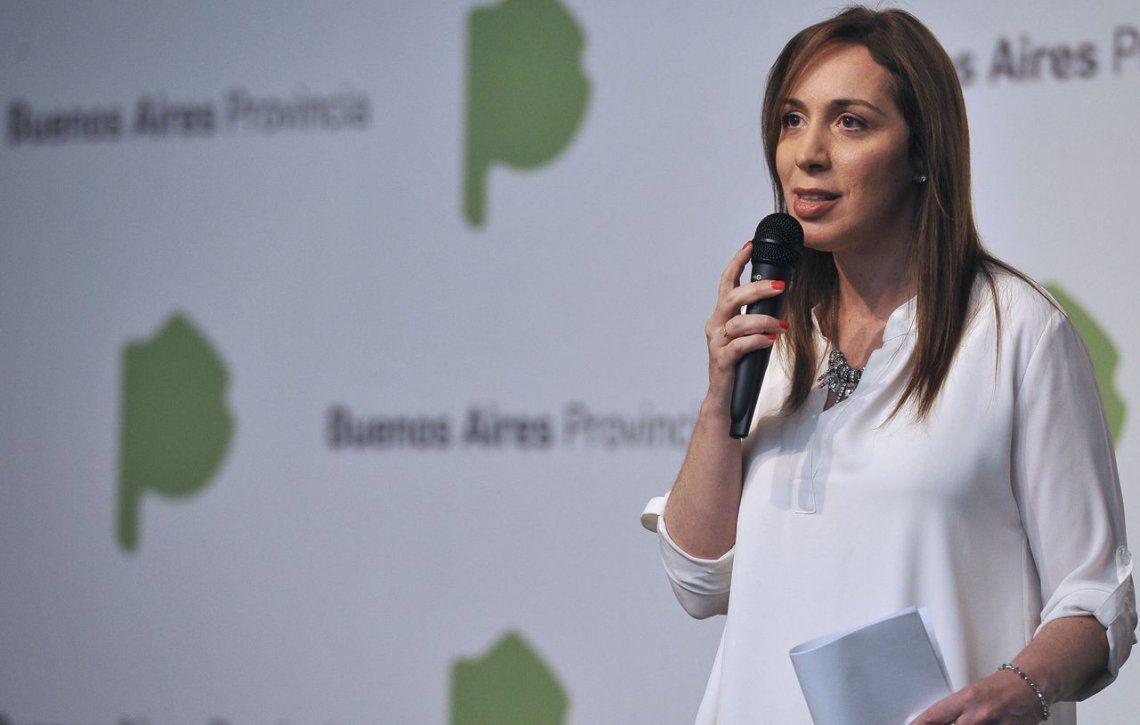La oposición peronista busca mostrarse lo más unida posible ante el cierre de listas