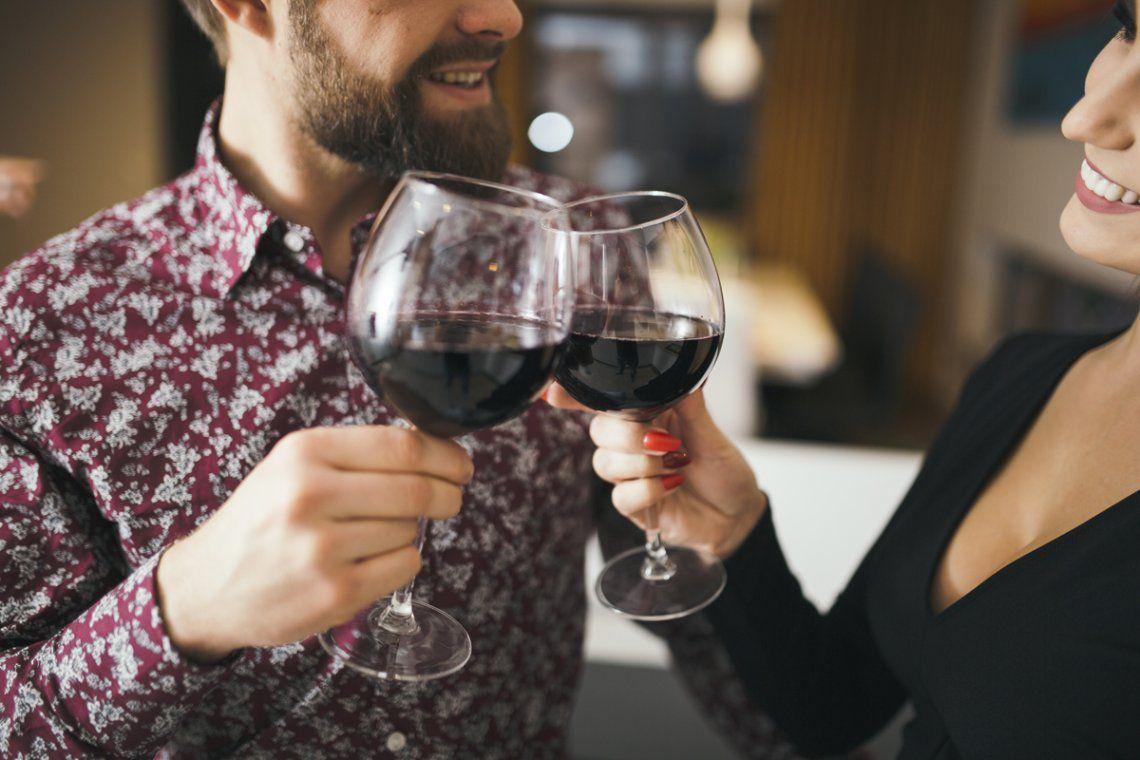 Día del Malbec: cinco vinos para disfrutar sin gastar una fortuna