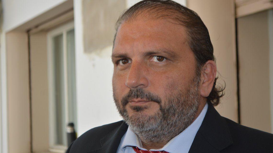 Caso DAlessio:  Bidone declaró, apuntó al fiscal Stornelli y mencionó a Carrió