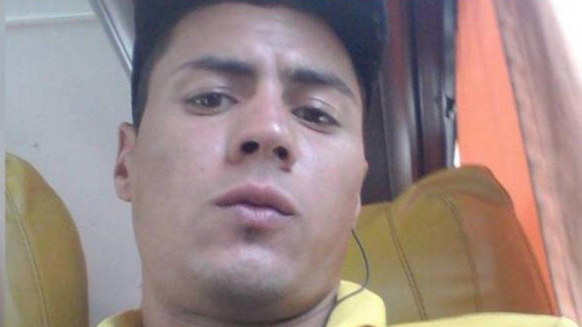 Córdoba: un futbolista amateur murió después de haber sido golpeado por hinchas y jugadores