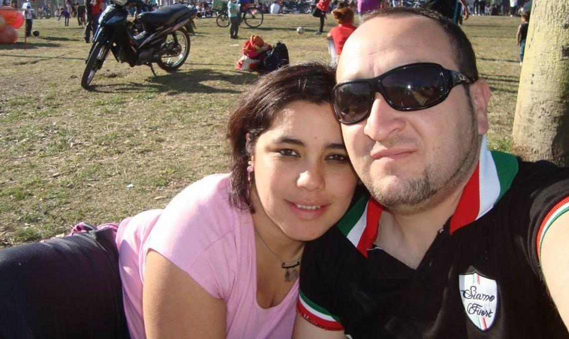 Raid de crimenes en Rosario: ahora una mujer fue asesinada de un tiro en la cabeza por dos motociclistas tras discutir