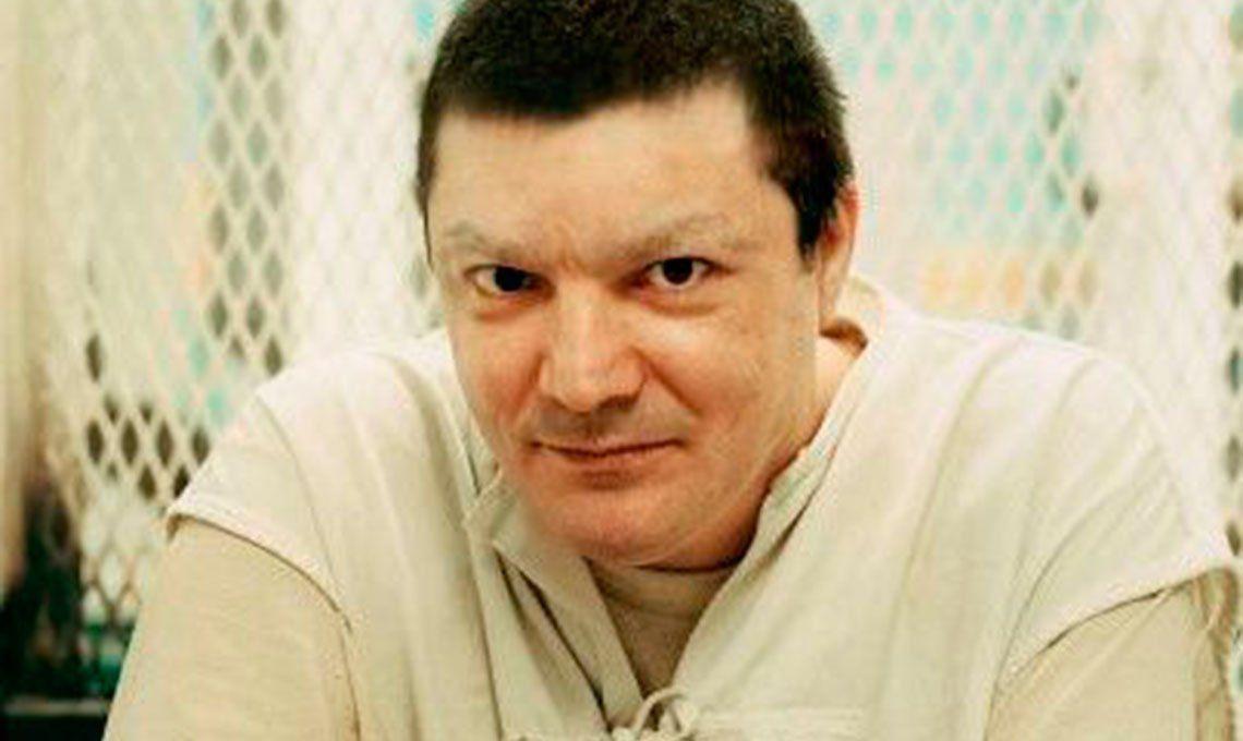 El argentino Víctor Saldaño quedó a un paso de la ejecución en los EE.UU.