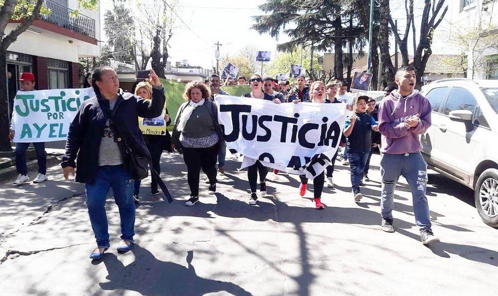 Florencio Varela: se oponen a juicio abreviado para un conductor homicida