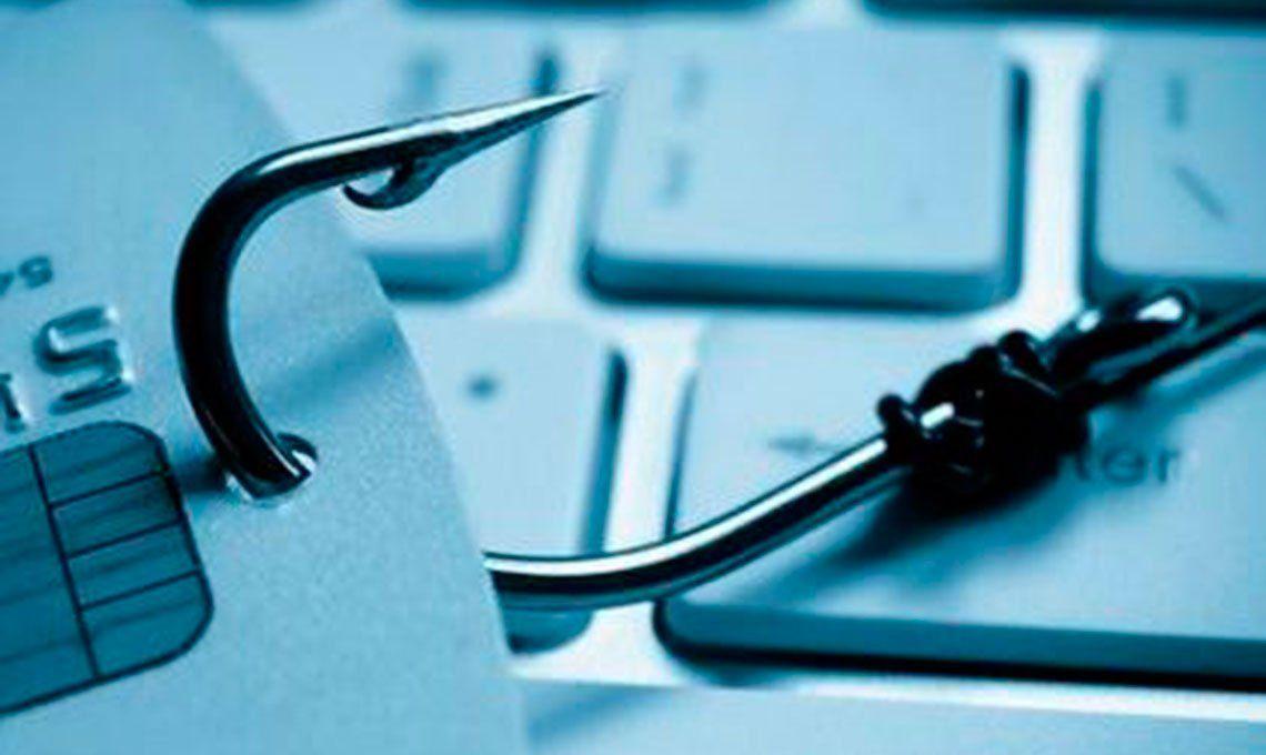 El problema de comprar por Internet en la cuarentena: cada vez hay más denuncias por estafas