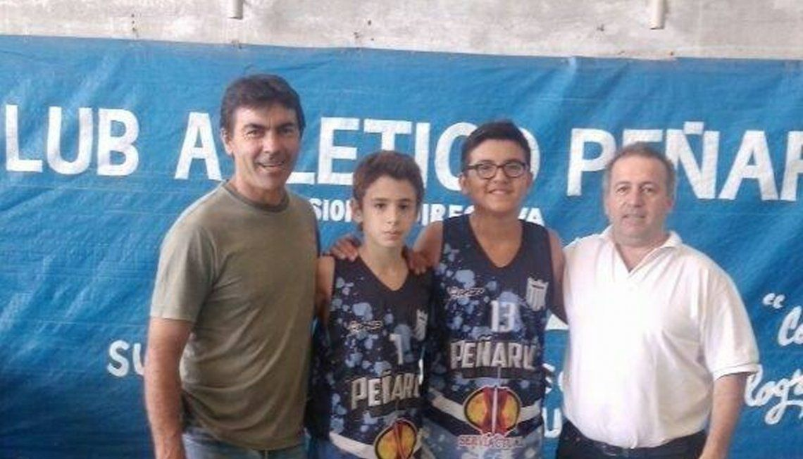 Pilar: asesinaron al padre de una concejal de Cambiemos