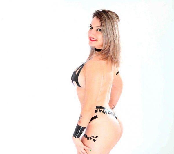 Johana Balado
