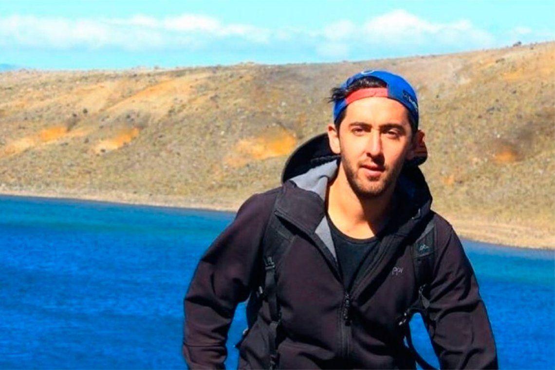 Chileno condenado por homicidio se fuga de Malasia