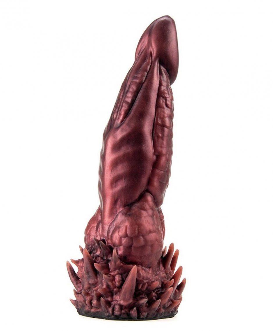 Game Of Thrones: crean juguetes sexuales inspirados en la serie