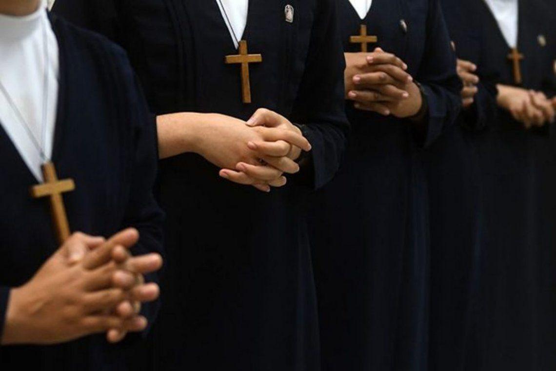 Escándalo en la Iglesia colombiana: sacerdotes y monjas mantenían relaciones sexuales pero no lo consideraban un pecado