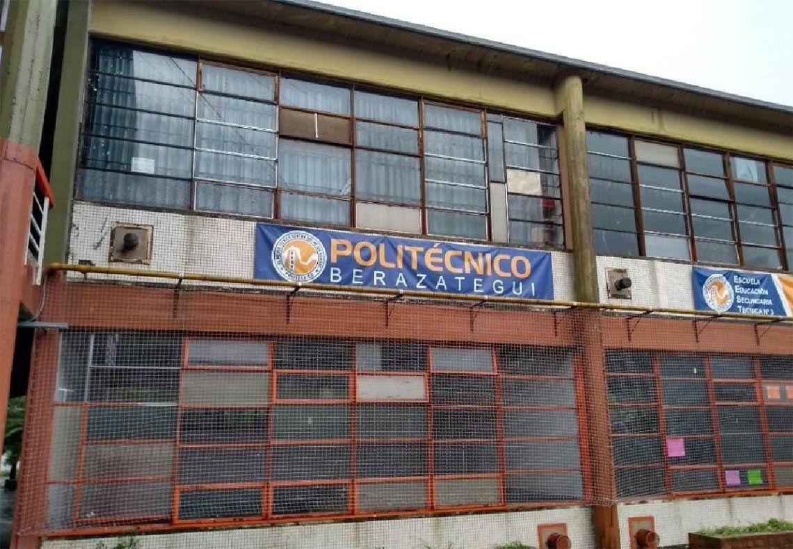 Berazategui: confirmaron otro caso de tuberculosis en una escuela