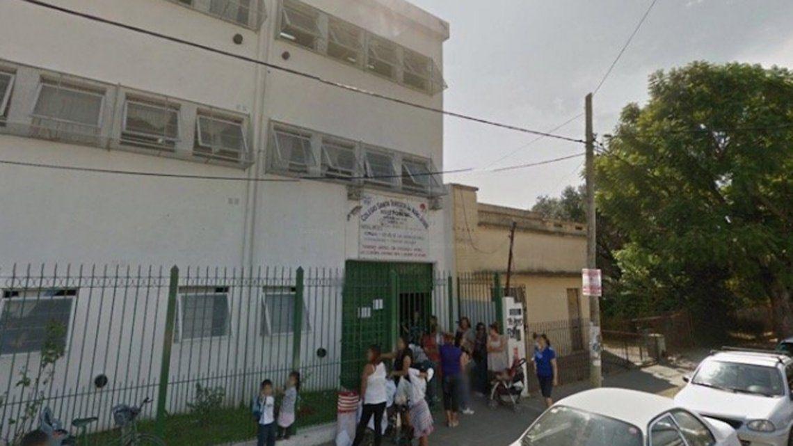 Quilmes: alerta por casos de tuberculosis en el sur del conurbano