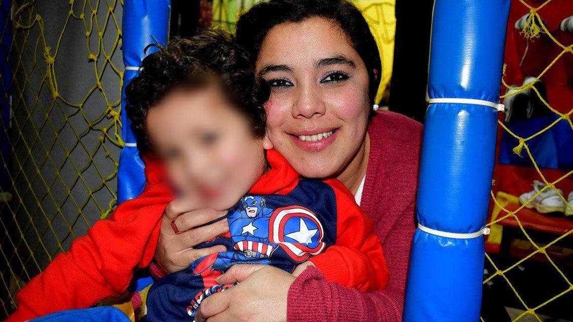 Rosario: detuvieron a joven acusado de matar a mujer que le recriminó que iba a alta velocidad