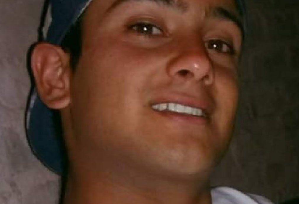 Florencio Varela: condenan a 12 años de cárcel al asesino de Caito Alegre