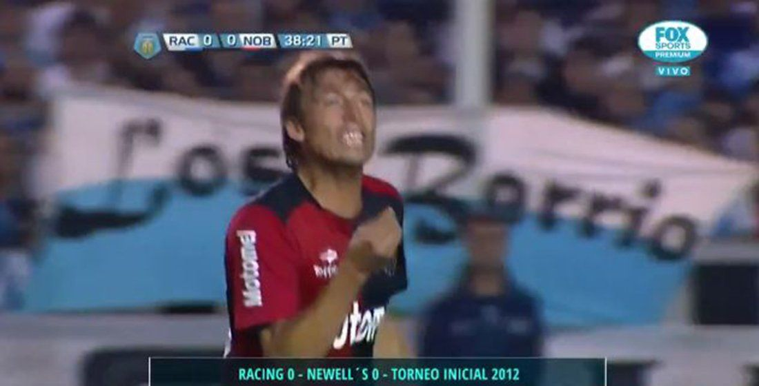Videos | Otra tremenda pelea entre Heinze y Zubeldía ante las cámaras