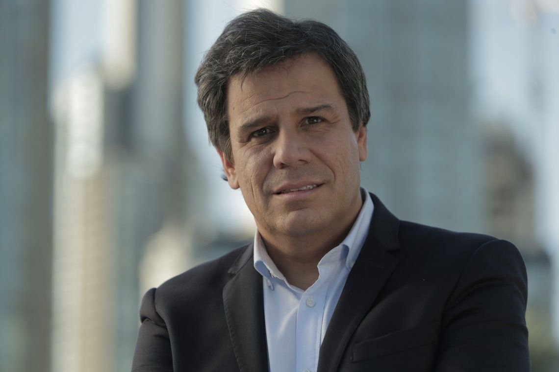 Pensar la Argentina: es tiempo de acordar un plan, de proyectar el país