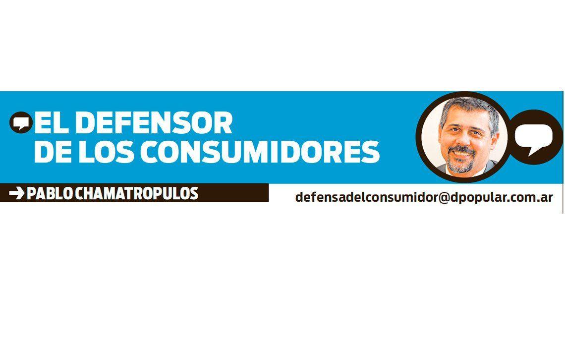 El Defensor de los Consumidores: Medidas preventivas administrativas (parte 3)