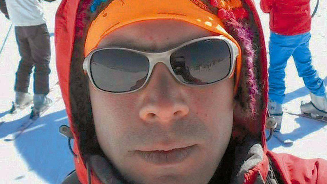 Un guía de montaña irá a Juicio por Jurados en Mendoza
