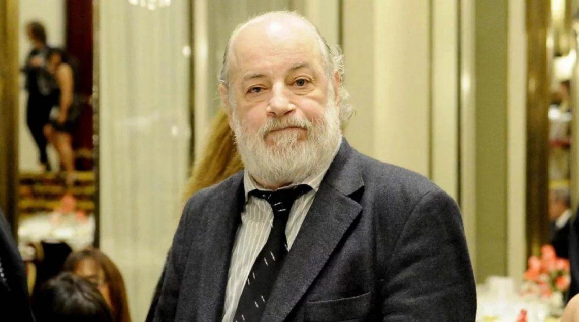 Avanzan con denuncias contra el juez Claudio Bonadio