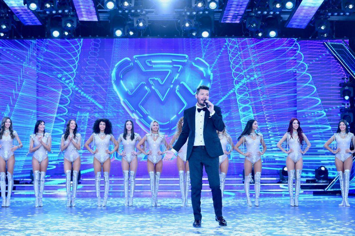 Bailando 2020: Marcelo Tinelli quiere sumar a un participante de Bake off