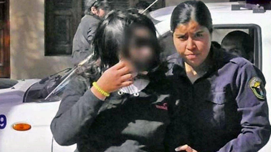 Santiago del Estero: una mujer le cobró 3 mil pesos al amigo de su novio para que abusara de su hija