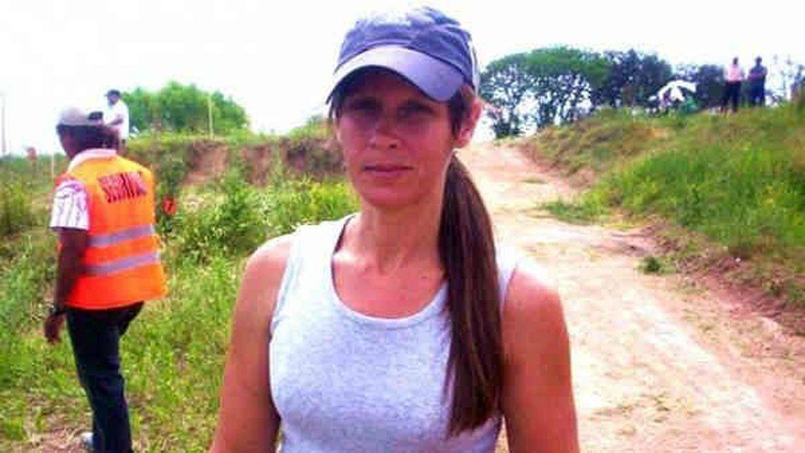 Rosario: se conocerá el fallo por la desaparición de una mujer obligada a abortar