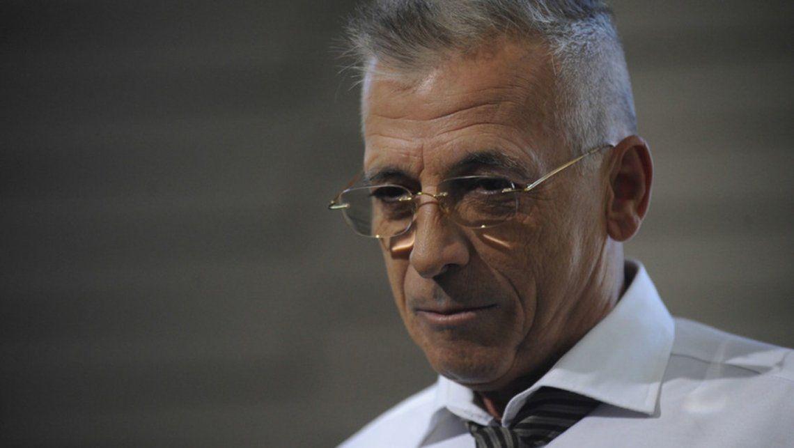Se conocieron los resultados del estudio de ADN: Gerardo Romano no es el padre de Liliana Patricia Pérez