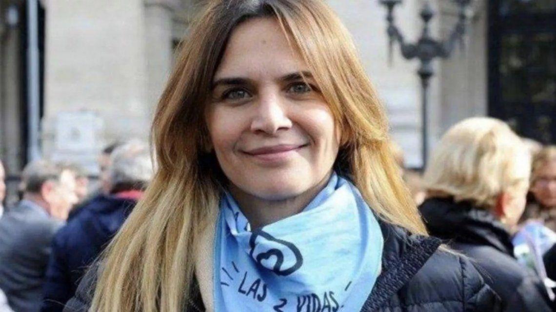 Al final, Amalia Granata podrá participar de las elecciones en Santa Fe