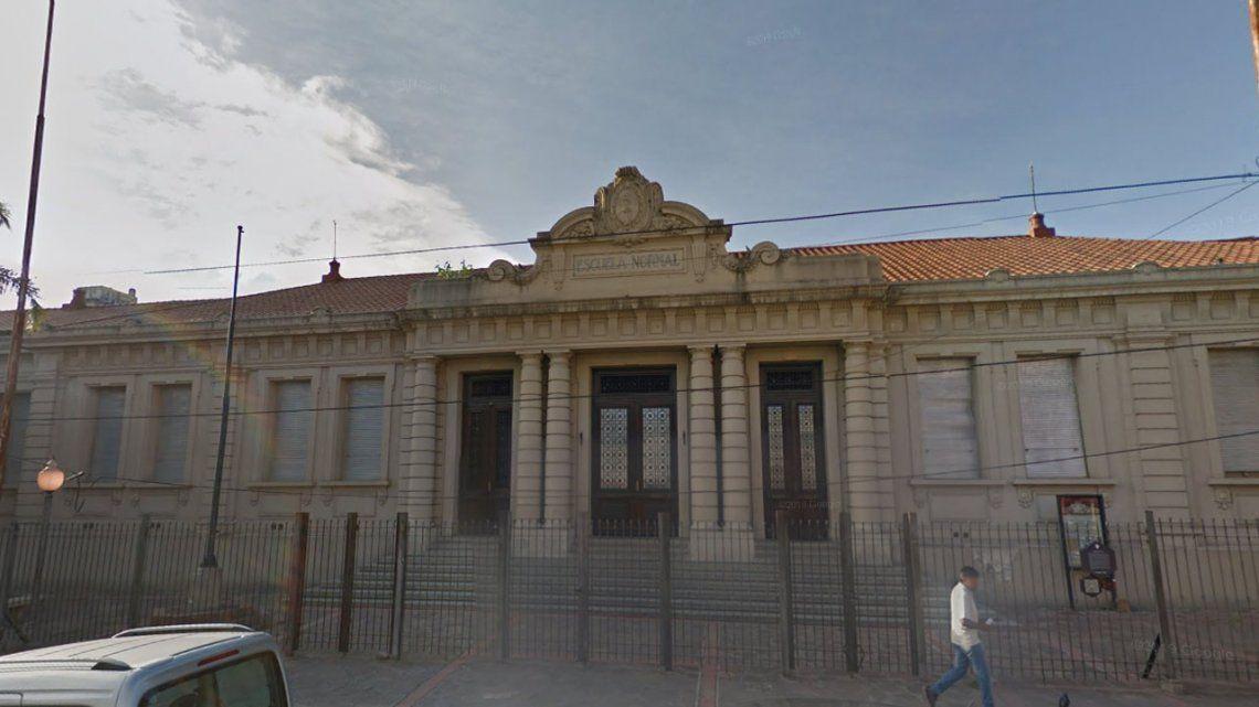 Jujuy: detienen a una maestra jardinera acusada de abusar sexualmente de una nena de 3 años
