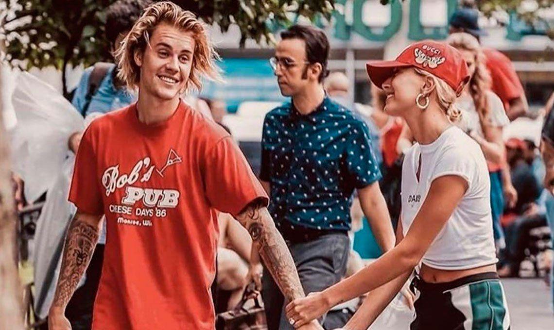 Justin Bieber se confiesa sobre abuso de drogas